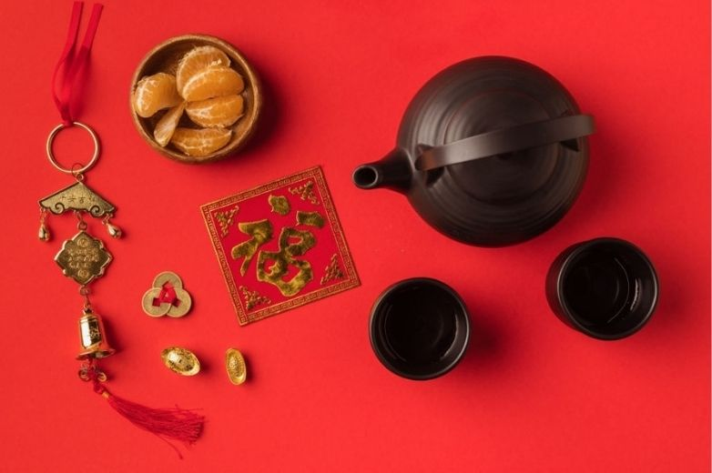 The Chinese Tea Ceremony: Everything you need to know