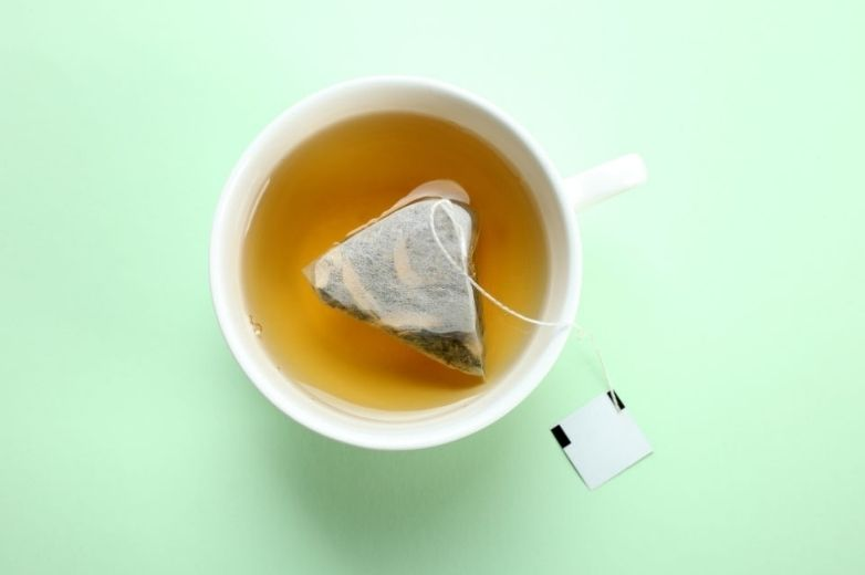 5 things you did not know about green tea