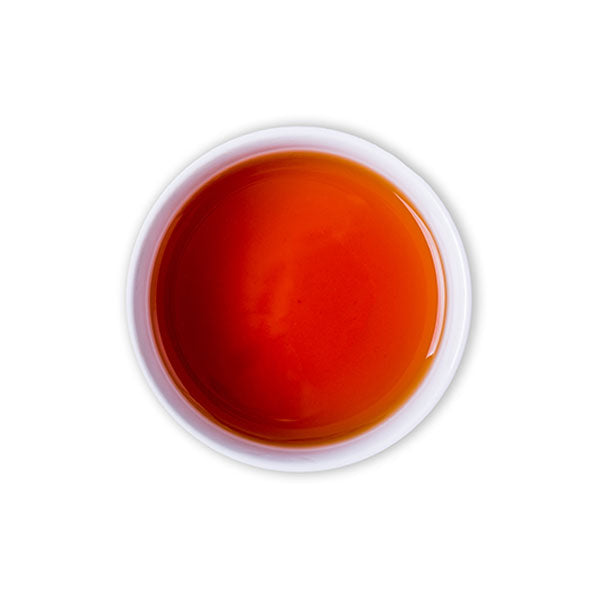 English Breakfast Tea - The Tea Shelf