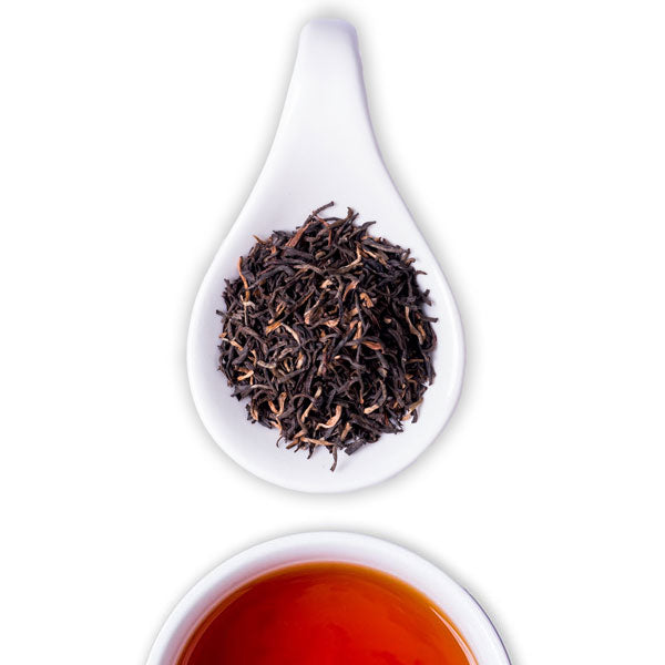 Assam Golden Tips Tea - The Tea Shelf
