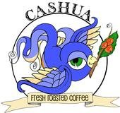 Cashua Coffee