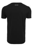 KANYE FOR PRESIDENT KIM K T-SHIRT BLACK