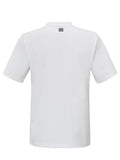HEARTBREAKER T-SHIRT WHITE