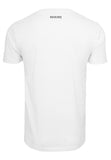 KANYE FOR PRESIDENT T-SHIRT WHITE