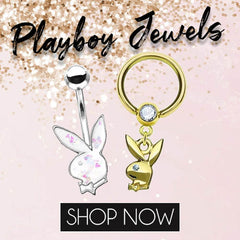 playboy jewels