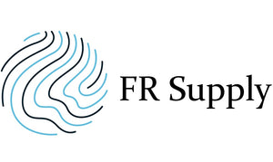 FR Supply AS