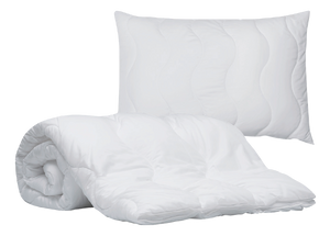 Høie North | Pillow | Flame retardant