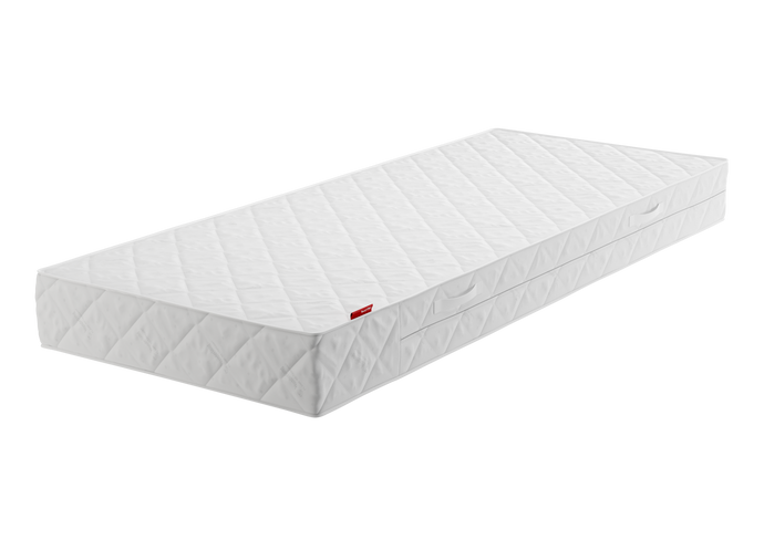 Wonderland Offshore | Mattress | Standard Pocket | 18 cm | w/ handles | Flame retardant