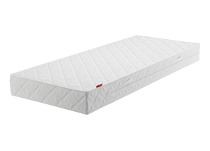 Wonderland Offshore | Mattress | Basic Pocket | 18 cm | Flame retardant