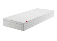 Load image into Gallery viewer, Wonderland Offshore | Mattress | Basic Pocket | 18 cm | Flame retardant