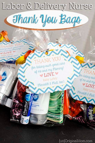 Ld Nurse Thank You Gifts Shop Fashionable And Affordable
