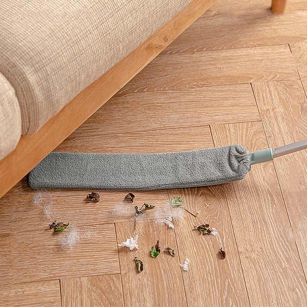 Extendable Dust Cleaner