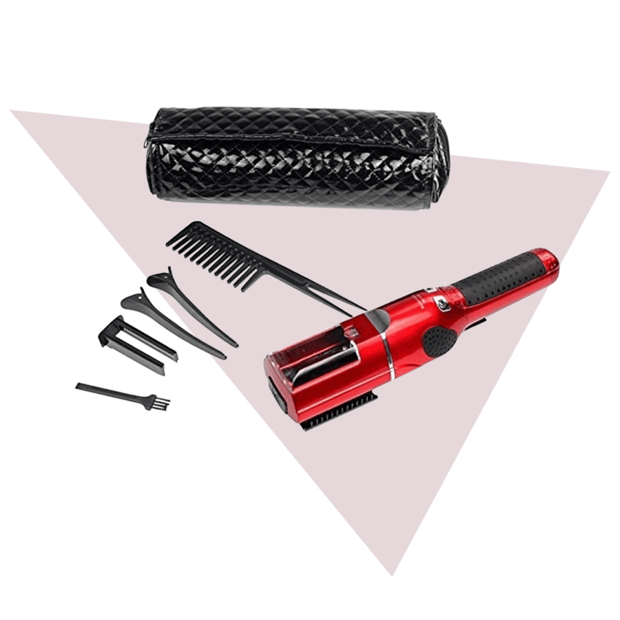 SleekStyler Split Ends Trimmer