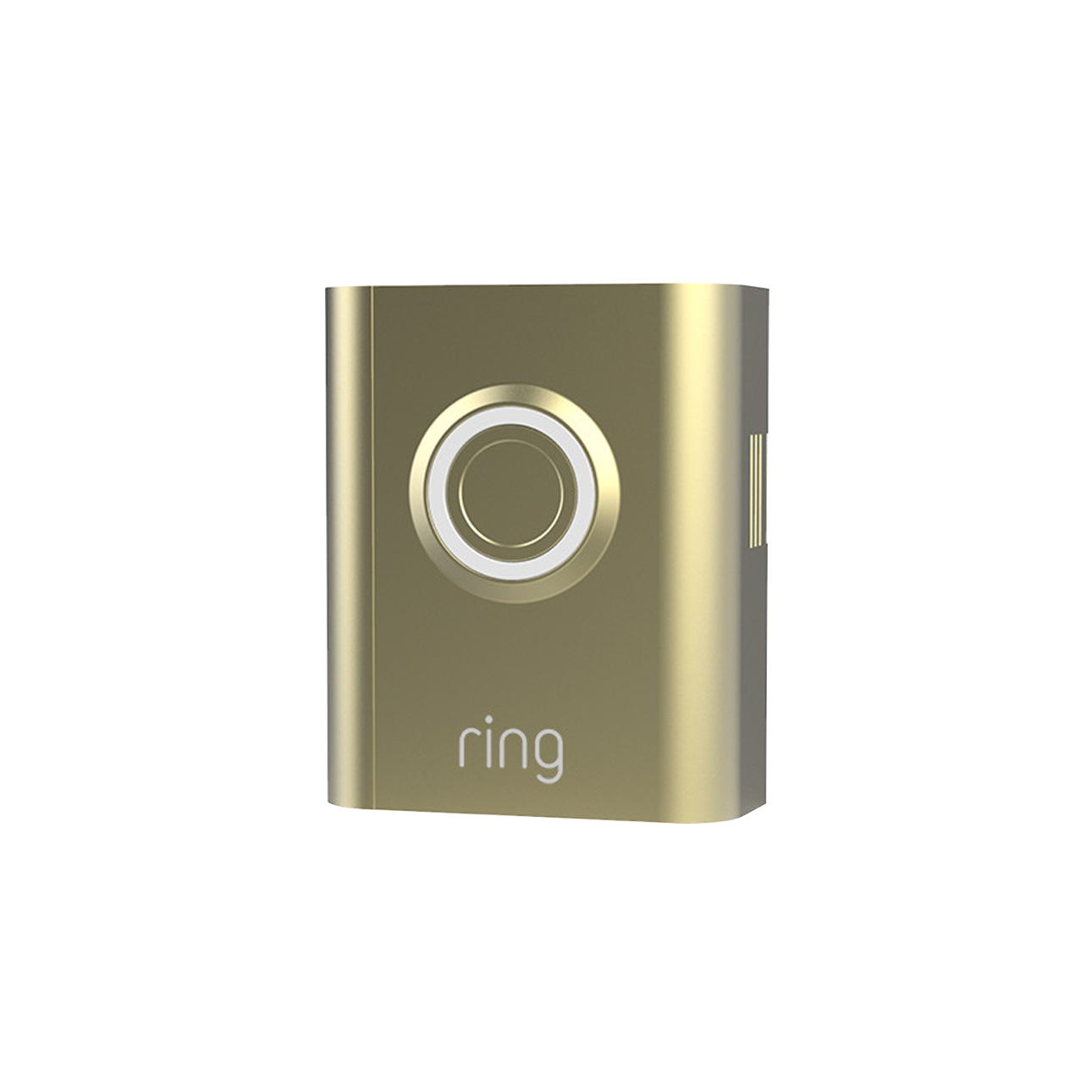 Mascherine intercambiabili (Video Doorbell 3 o Video Doorbell 3 Plus)