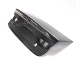 Carbon Carz - BMW G20 3 Series Carbon Boot Trunk Lid