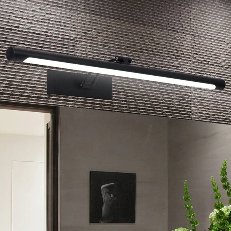 Modern LED Wall Mounted Light