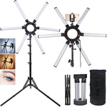 Photography LED Light with Tripod