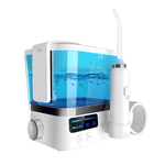 Ultimate Sonic Electric Reusable Dental Water Flosser