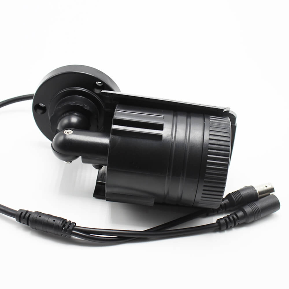 CCTV Camera 1200tvl Outdoor Video Surveillance Camera