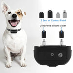 Premium Electric Dog Training Collar Pet