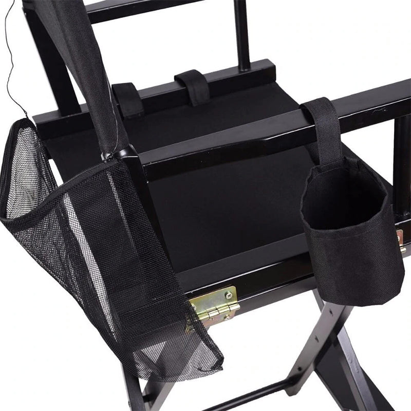 Professional Makeup Artist Directors Chair