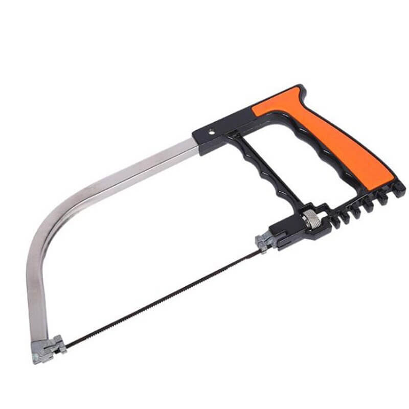 Mini Hand Saw Hacksaw