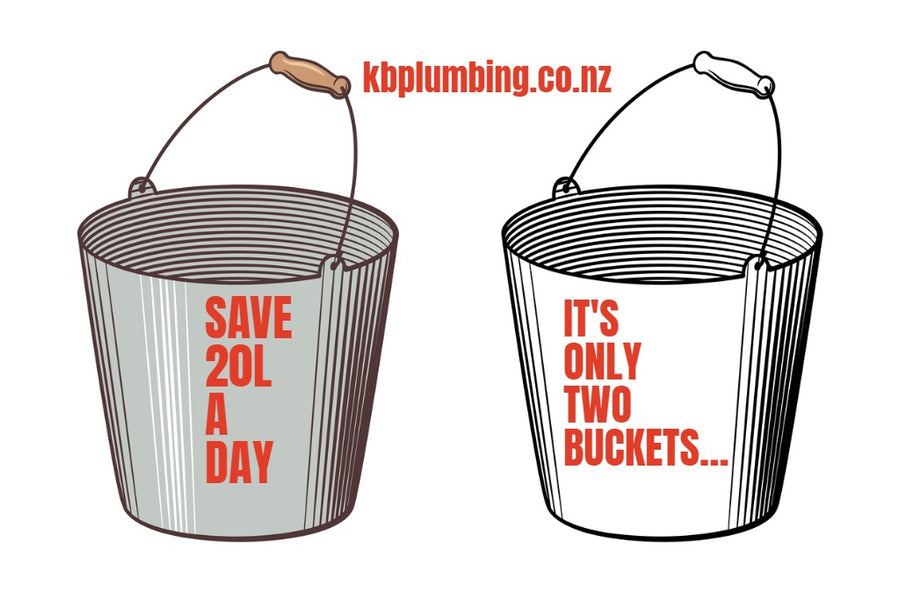 Auckland's water supply is still feeling the impact of the drought...