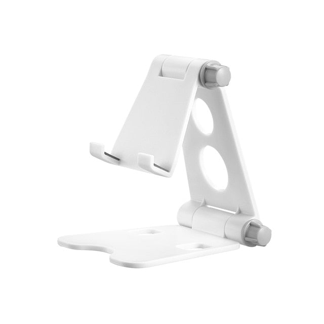 Foldable Phone Holder