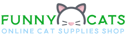 Funny Cats Shop - Pet Supplies shop