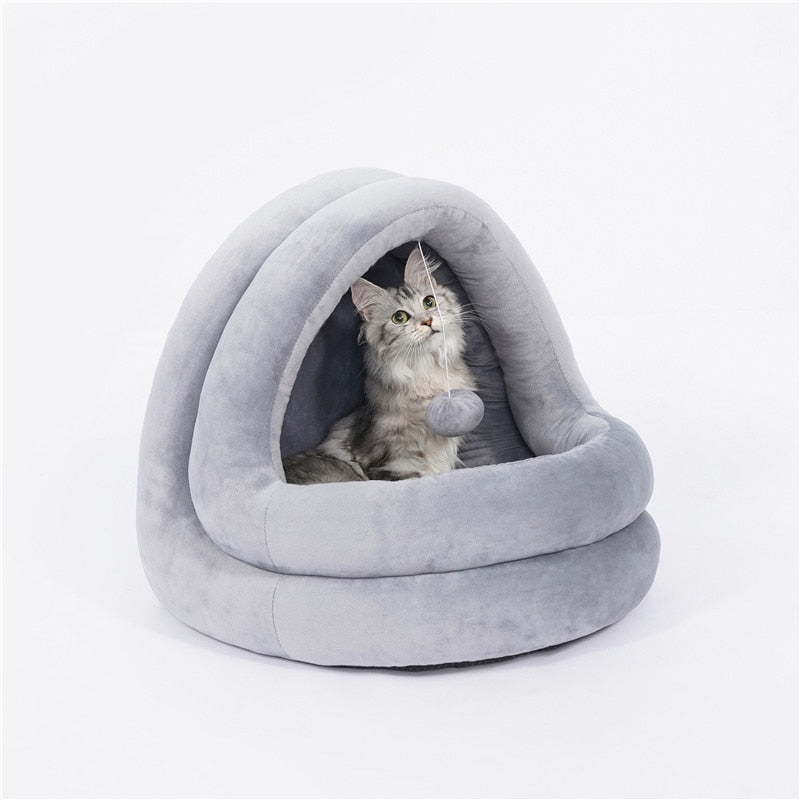 High Quality Cat House - Sofa - Funny Cats Shop
