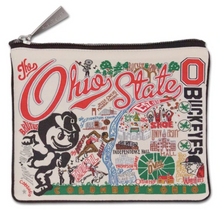 Load image into Gallery viewer, Ohio-Pouch