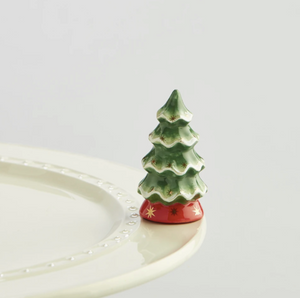 Christmas Tree Mini