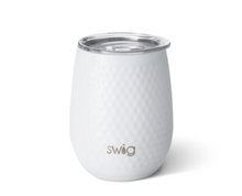 Load image into Gallery viewer, 14 Oz Swig Tumbler - Cup Golf Partee