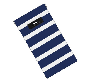 Twenty-Twenty - Nantucket Navy