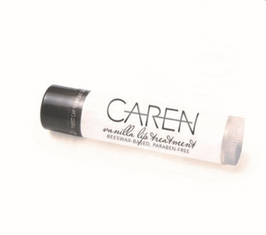 CAREN LIP TREATMENT