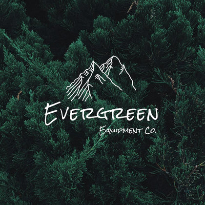 Evergreen Originals