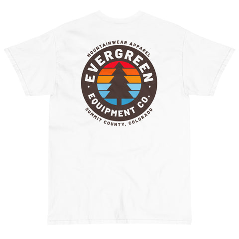 Mountainwear T-Shirt