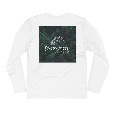 Forest Long Sleeve