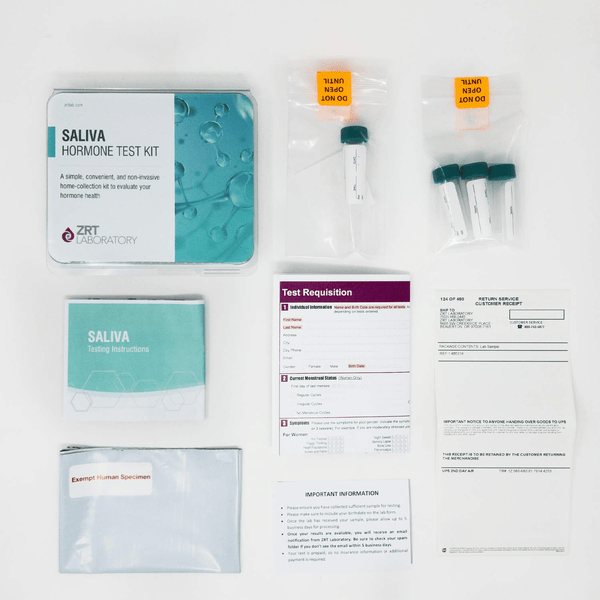 test kit from youhealth.shop