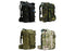 CODAN 2110 SERIES BACKPACKS