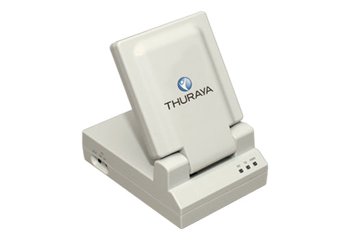 THURAYA INDOOR REPEATERS