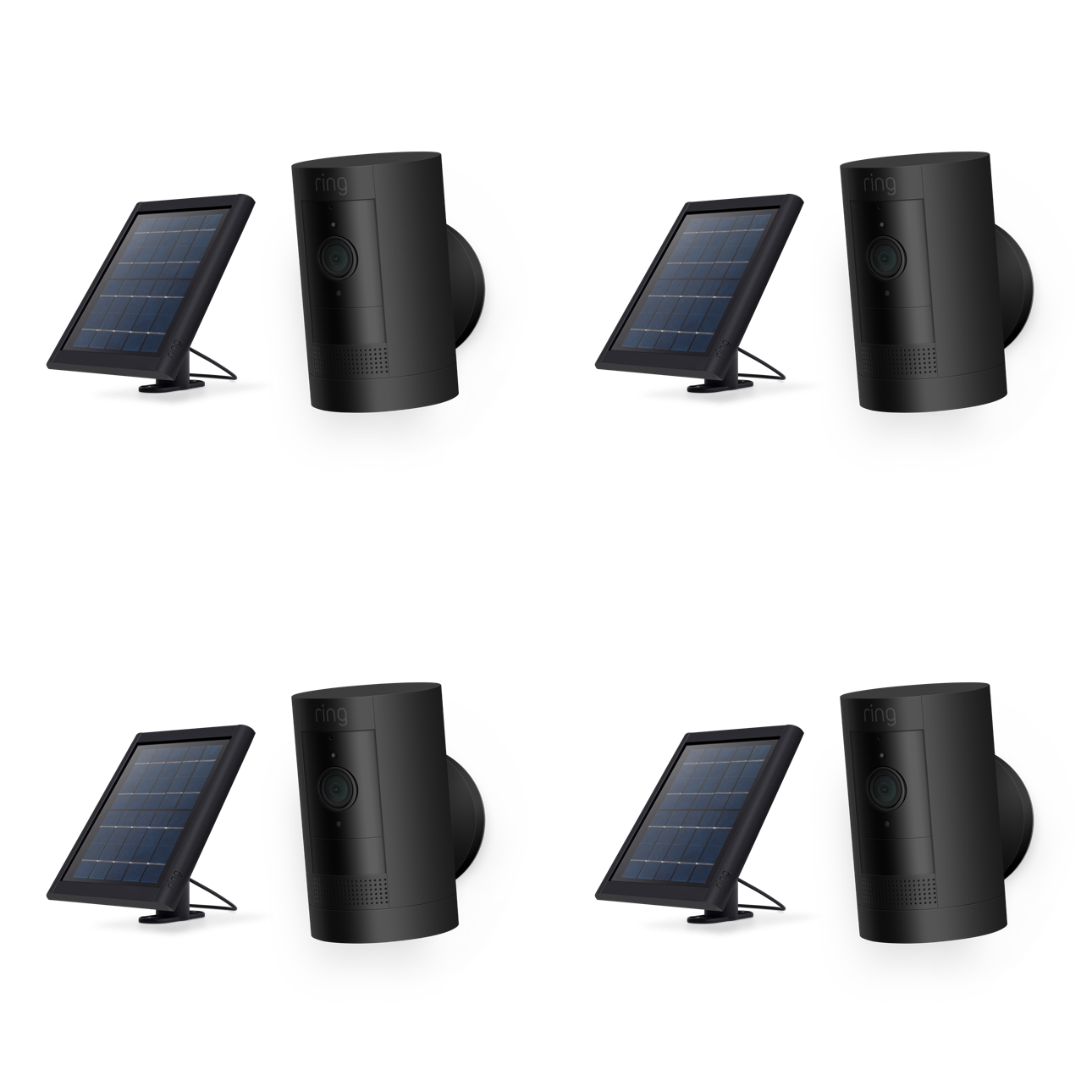 products/4pack_SUC_solar_black_1290x1290_Desktop_1512x_6d10ed98-1833-4090-90ce-71046847ef9e.png