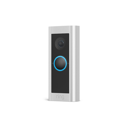 Video Doorbell Pro 2 (met vaste bedrading)