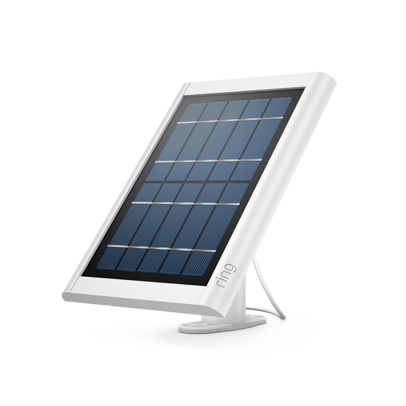 products/Solar_Panel_-_White.png