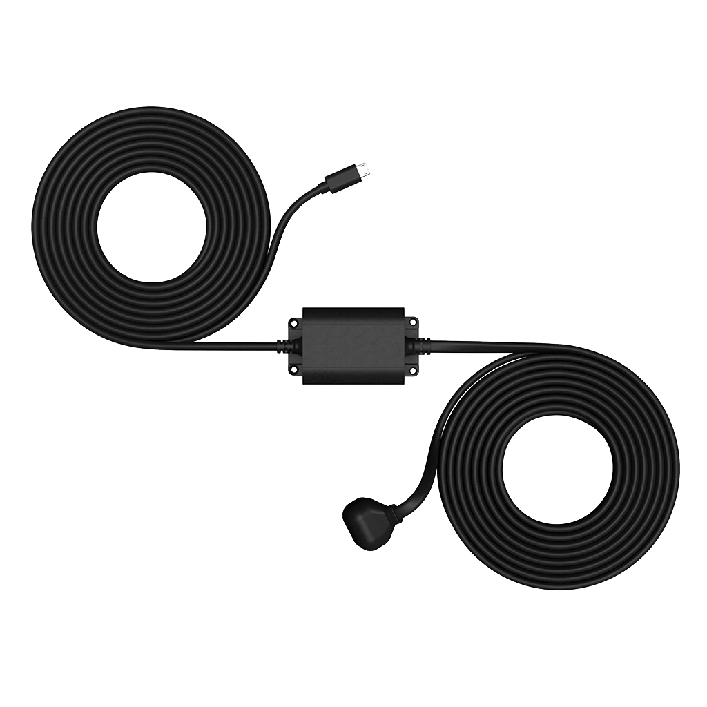 products/micro_usb_black2-min.png