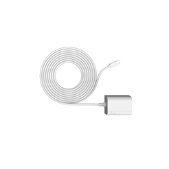 products/micro_usb_white2-min.png