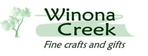 Winona Creek