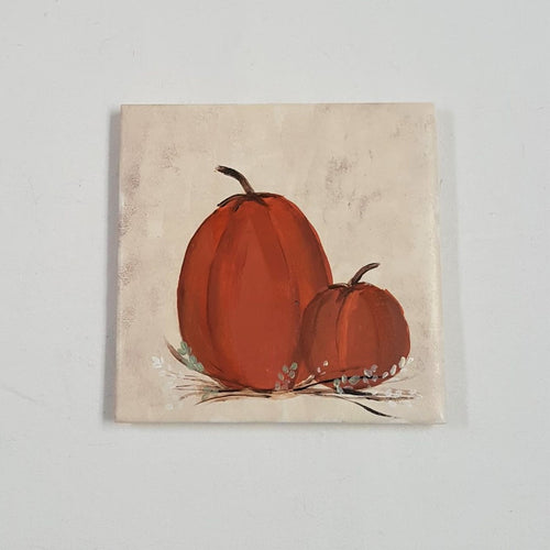 Ceramic Coasters - NEW!!