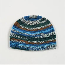 Load image into Gallery viewer, Skullcap Beanie, kids