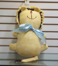 Load image into Gallery viewer, Plush Animals, large